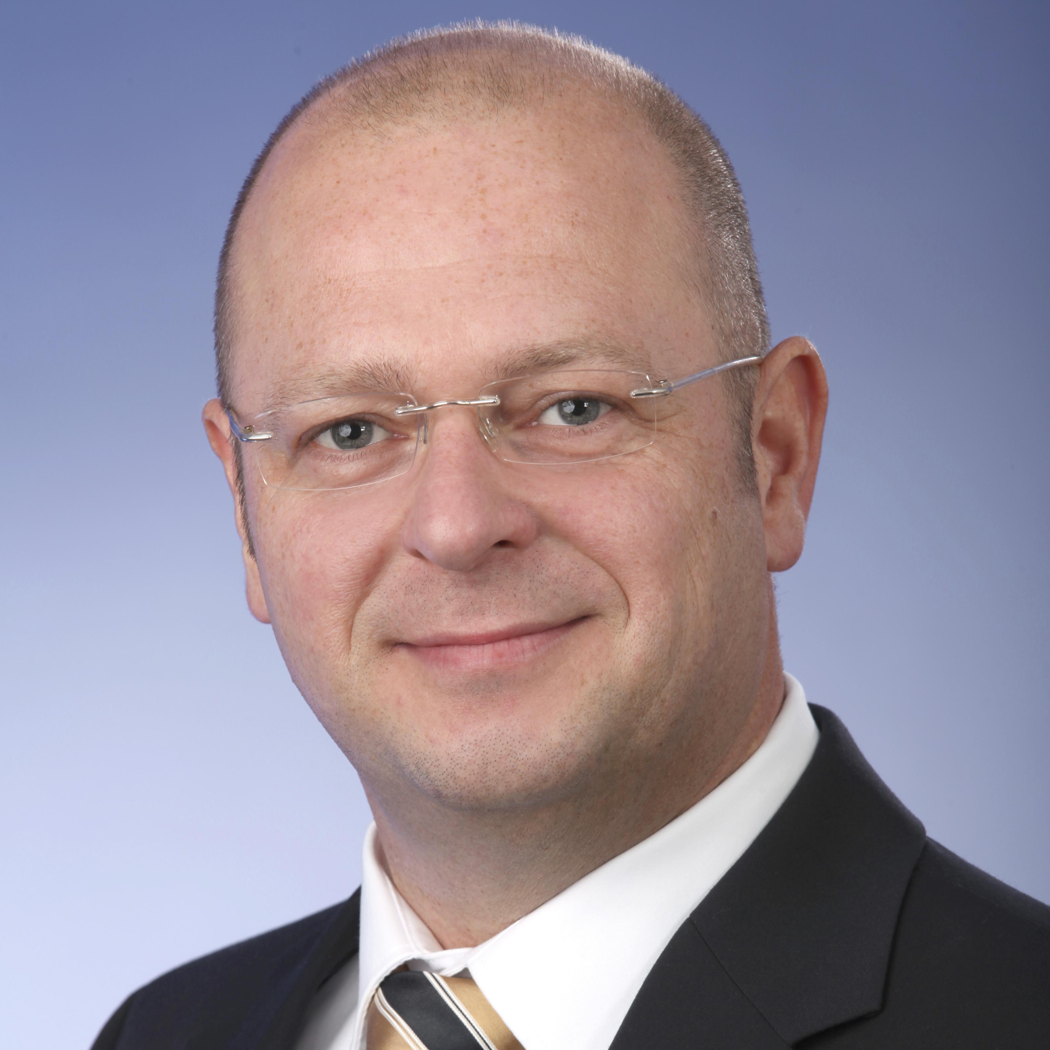 MVG - Bild Geschäftsführer