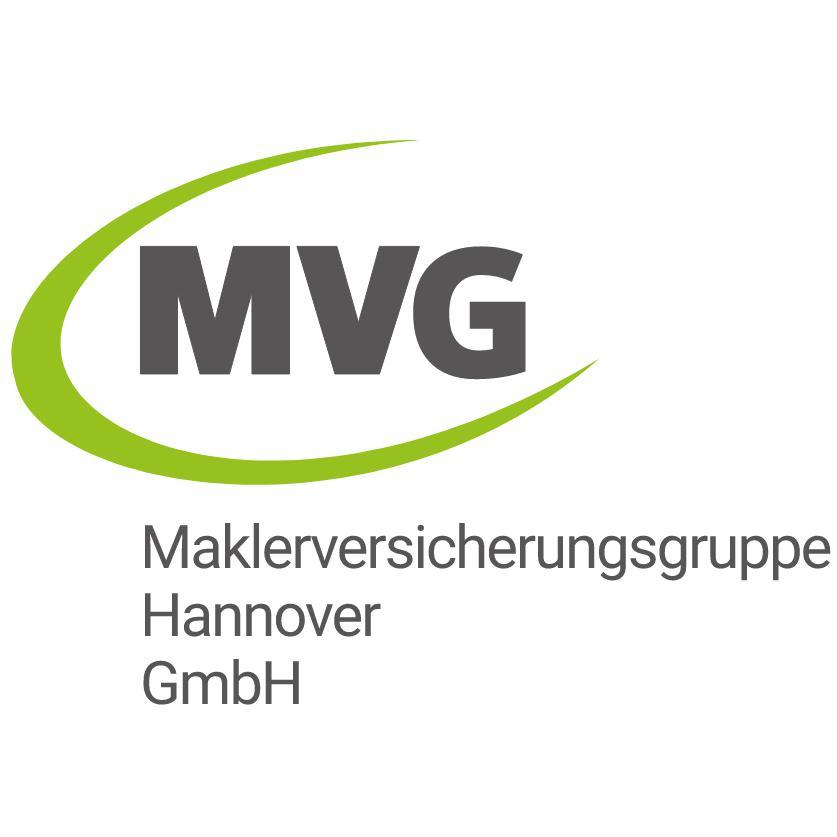 Über uns - Maklerversicherungsgruppe Hannover GmbH